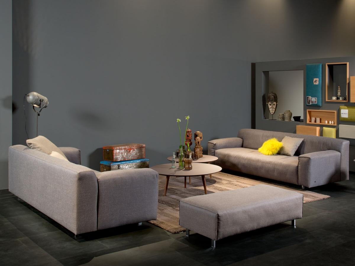 rolf benz esszimmer kuchenbank holz schon best ideas about gartenbank holz massiv on pinterest. Black Bedroom Furniture Sets. Home Design Ideas