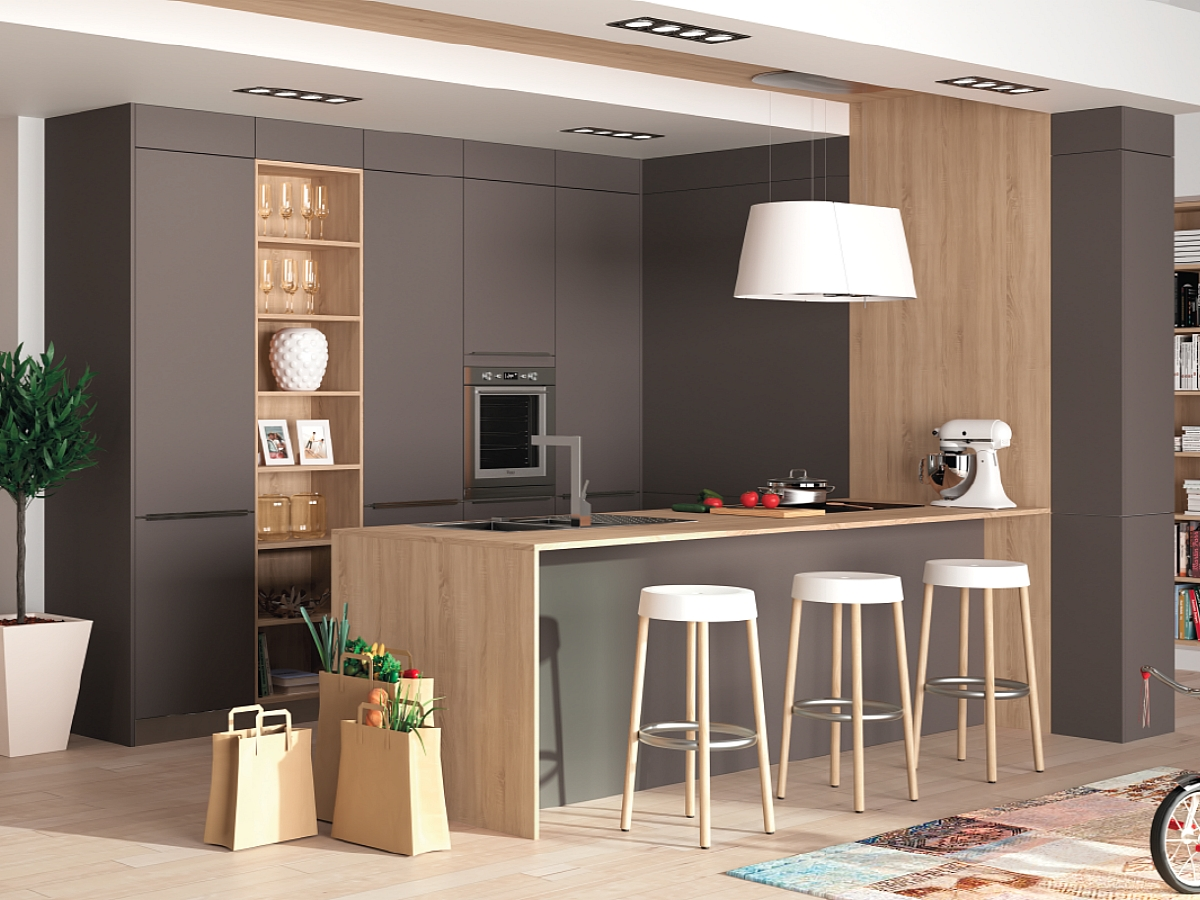 salle de bain et cuisine c drin d co. Black Bedroom Furniture Sets. Home Design Ideas