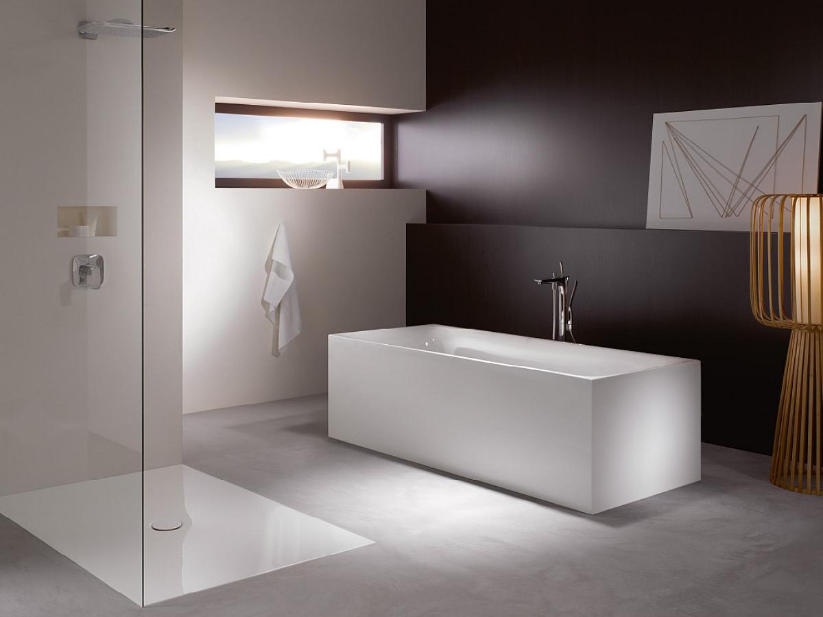 Kit Salle De Bain Pour Caravane ~ cuisine et salle de bain id es inspir es pour la maison lexib net