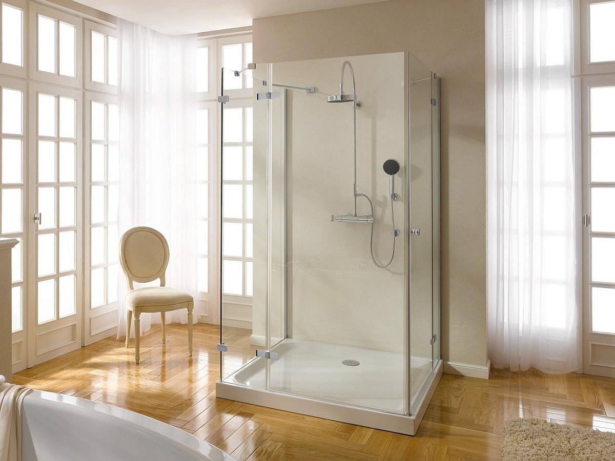 salle de bain et cuisine c drin d co ForBette Salle De Bain