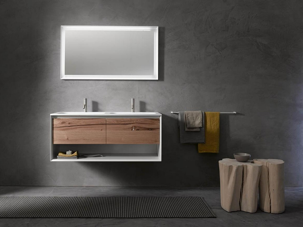 Salle de bain Stocco 45
