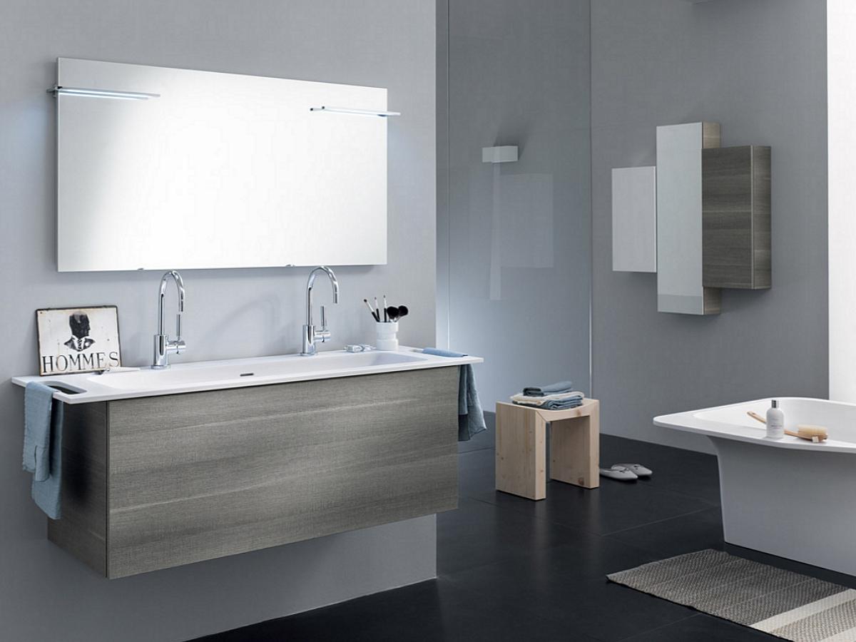 Salle de bain Stocco 48