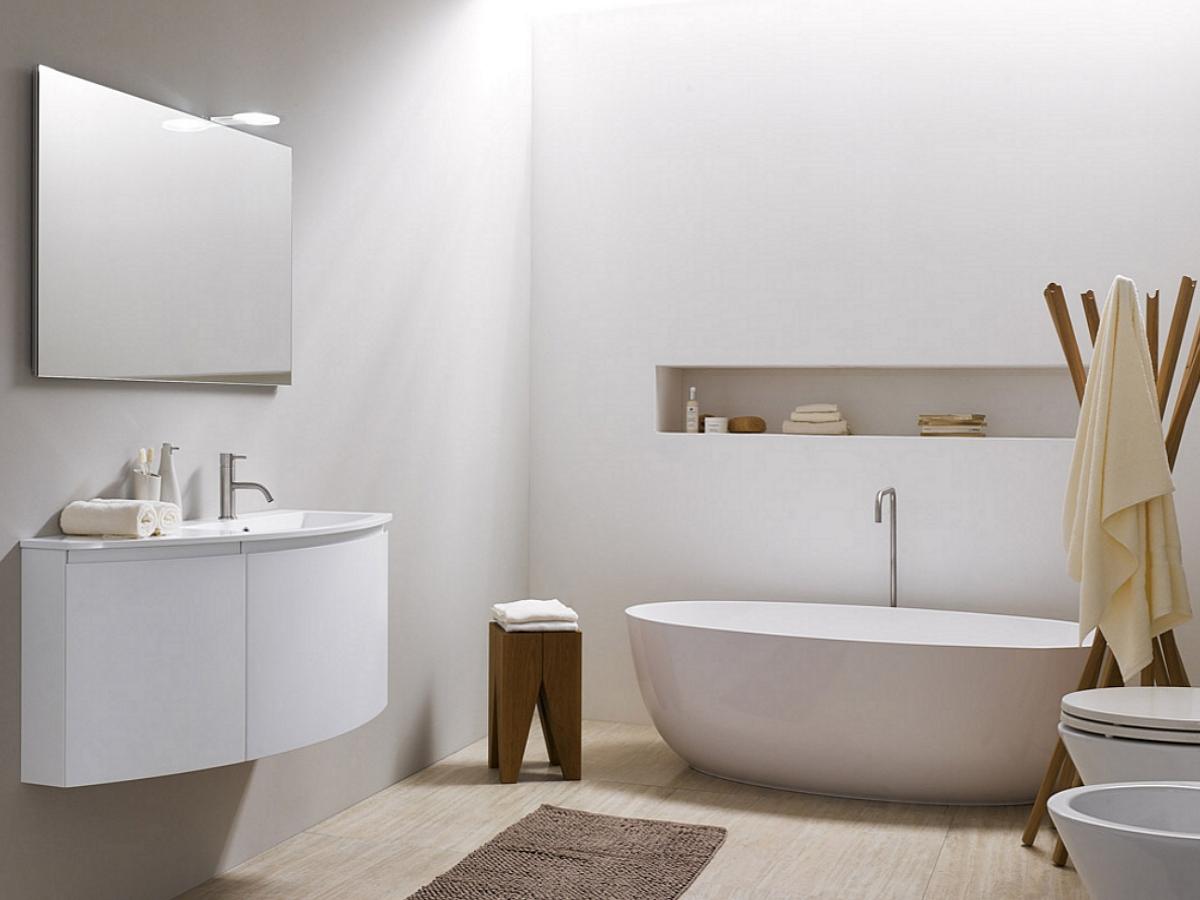 Decoration cuisine et salle de bain - Decoration cuisine et salle de bain ...