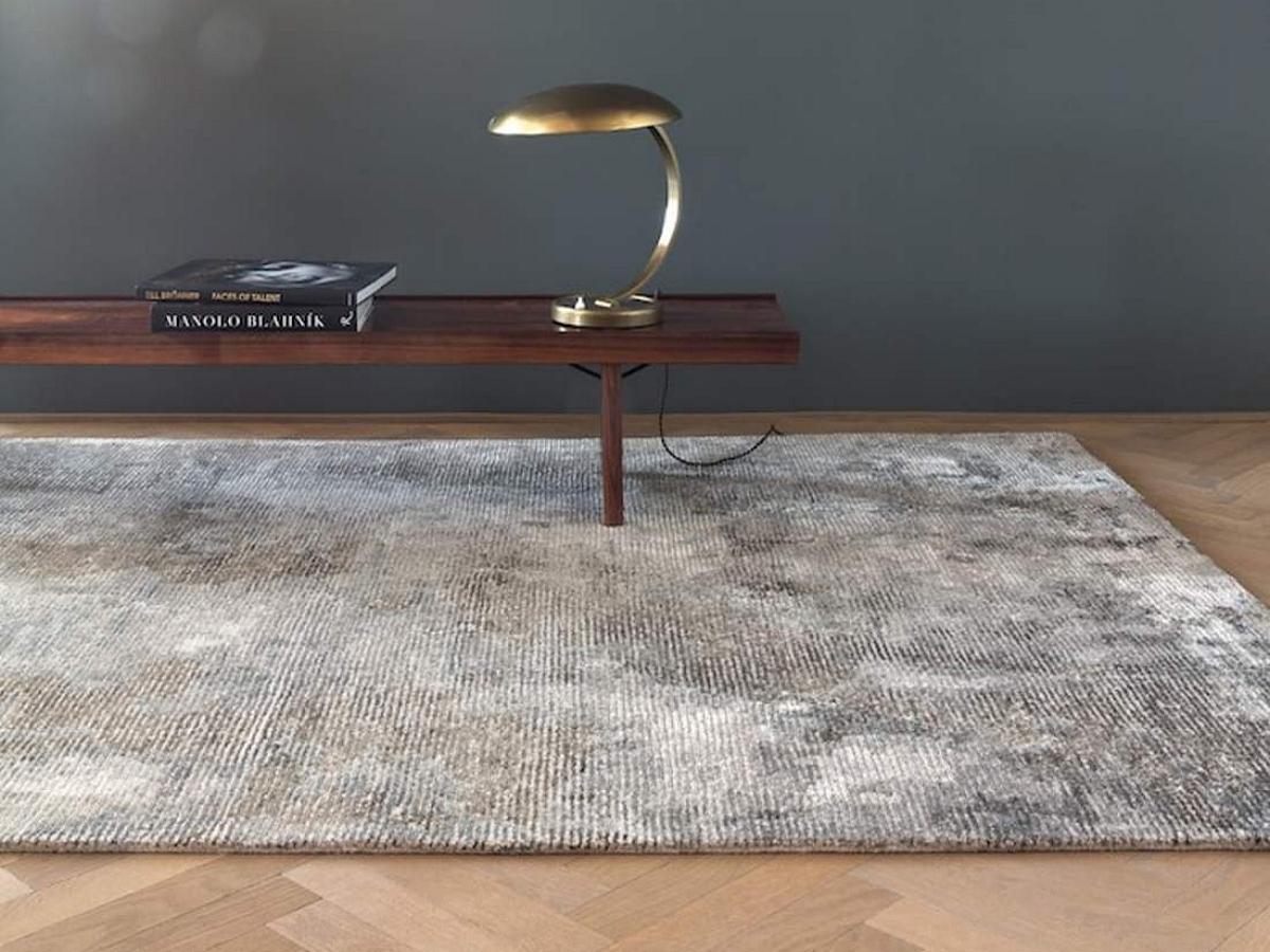 tapis ligne pure Erode
