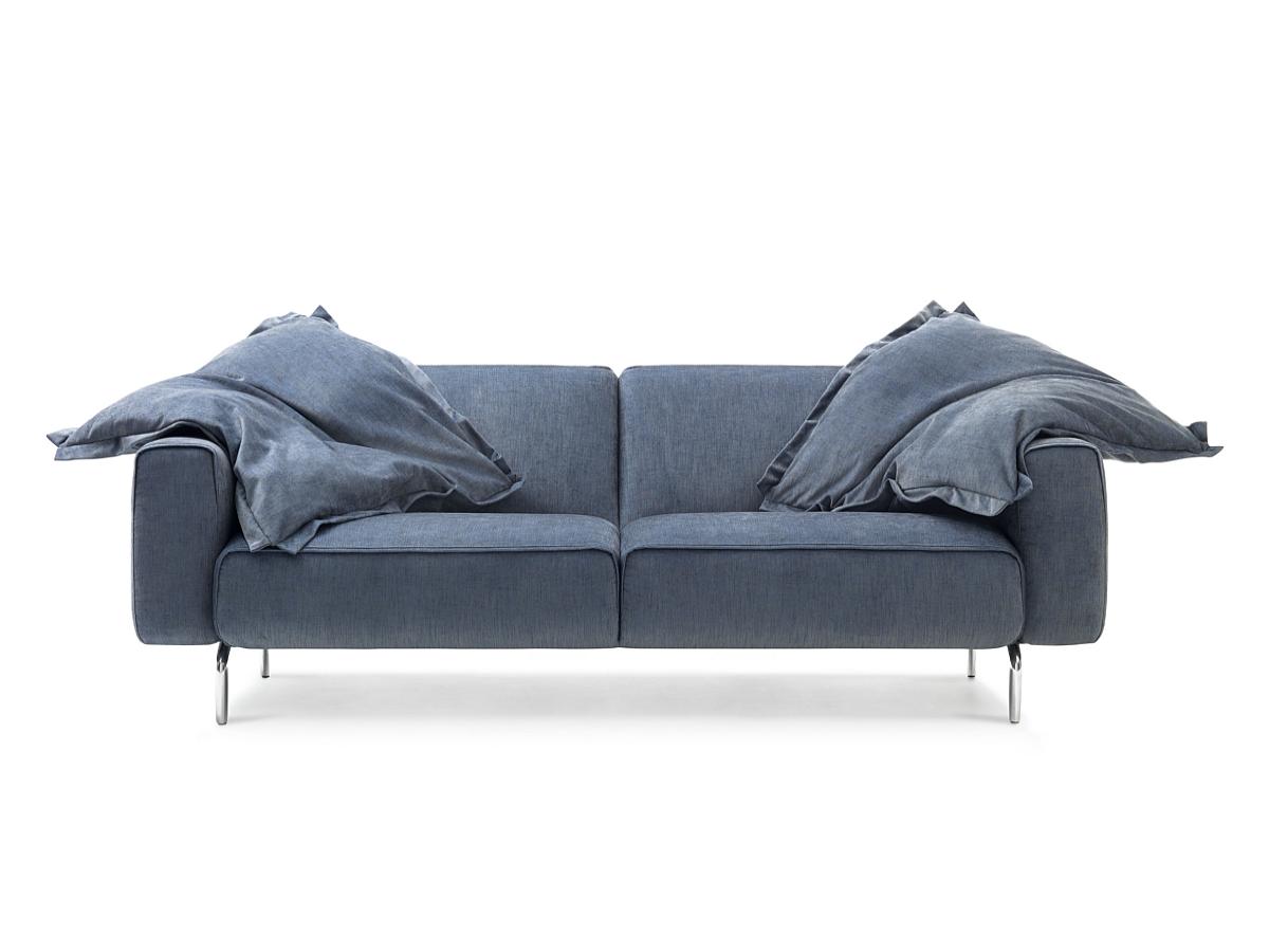 Canapé Pode Melloo