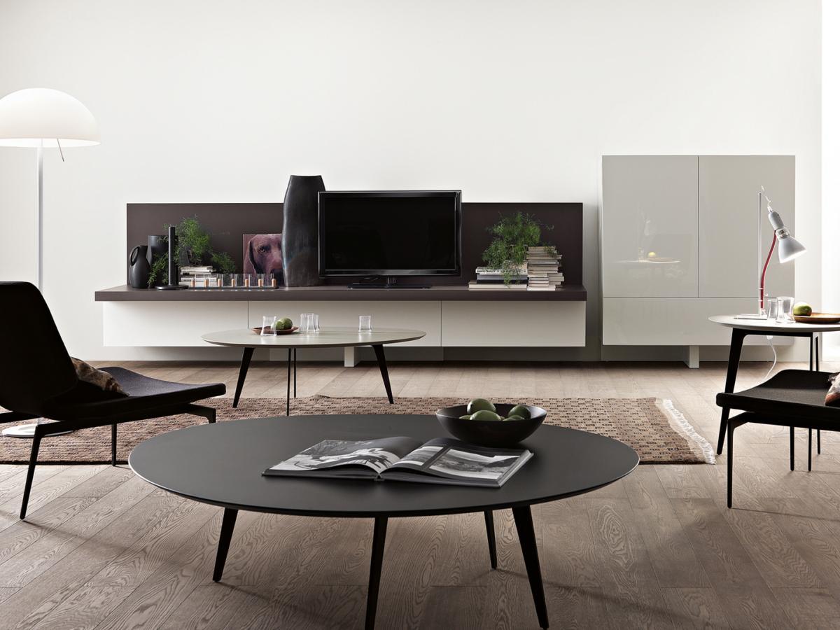 meubles s parateurs de pi ces meuble s parateurs pi sur enperdresonlapin. Black Bedroom Furniture Sets. Home Design Ideas