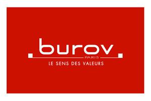 Burov