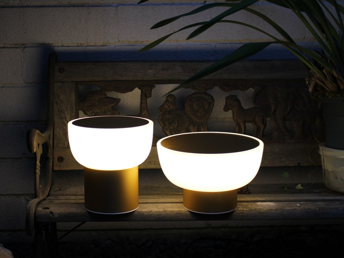 Lampe Almalight Patio