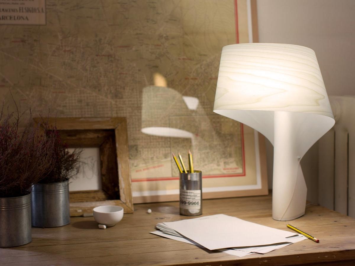 Lampe Lzf Air A