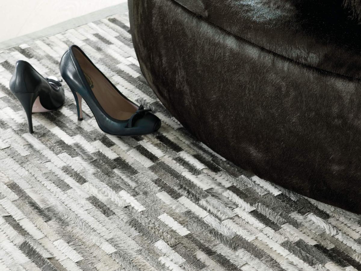 tapis ligne pure feel