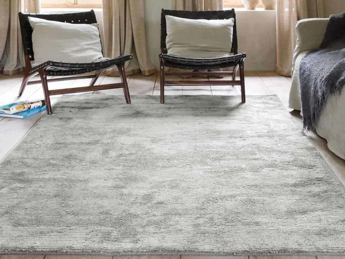 tapis ligne pure reflect