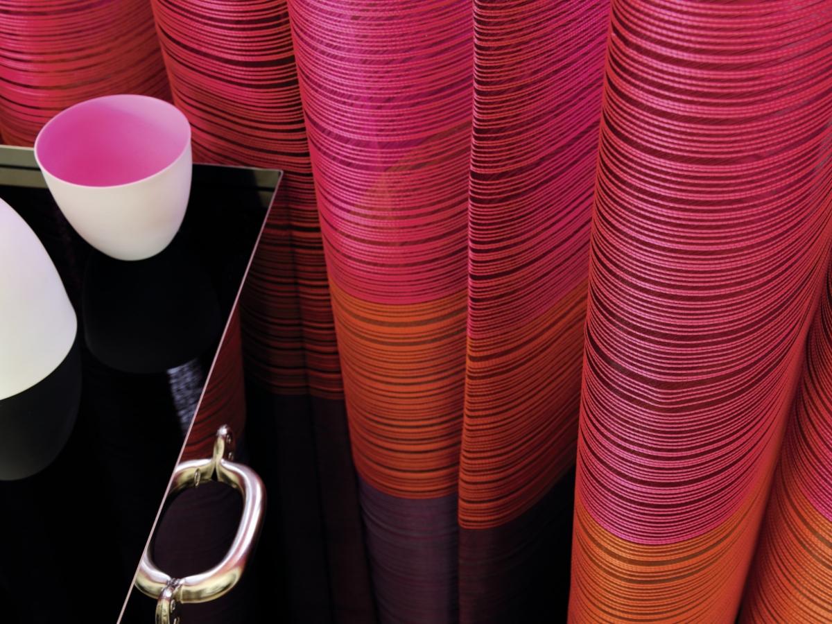 Tissu Elitis Lounge